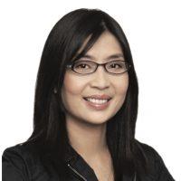 Hsiao-Lin Hu