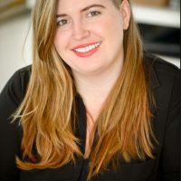 Lauren Gillaspey